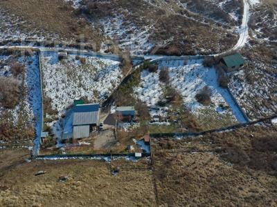 4-комнатный дом, 167.3 м², 518 сот., Акбулак за 150 млн 〒 в Талгаре — фото 5