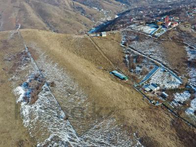 4-комнатный дом, 167.3 м², 518 сот., Акбулак за 150 млн 〒 в Талгаре — фото 6