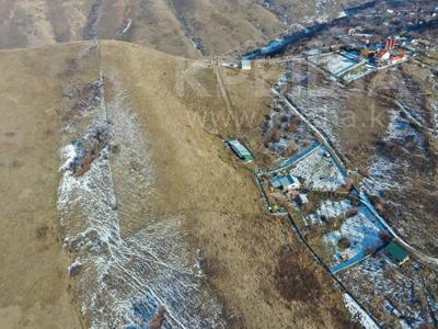 4-комнатный дом, 167.3 м², 518 сот., Акбулак за 150 млн 〒 в Талгаре — фото 7
