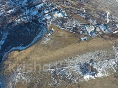 4-комнатный дом, 167.3 м², 518 сот., Акбулак за 150 млн 〒 в Талгаре — фото 10