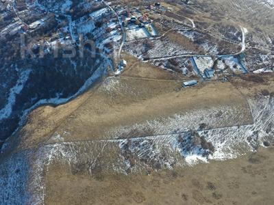 4-комнатный дом, 167.3 м², 518 сот., Акбулак за 150 млн 〒 в Талгаре — фото 11