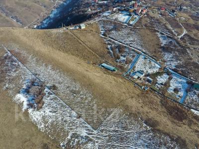 4-комнатный дом, 167.3 м², 518 сот., Акбулак за 150 млн 〒 в Талгаре — фото 12