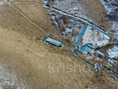 4-комнатный дом, 167.3 м², 518 сот., Акбулак за 150 млн 〒 в Талгаре — фото 13