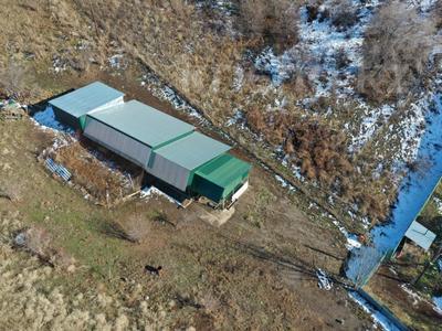 4-комнатный дом, 167.3 м², 518 сот., Акбулак за 150 млн 〒 в Талгаре — фото 14