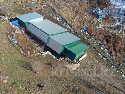 4-комнатный дом, 167.3 м², 518 сот., Акбулак за 150 млн 〒 в Талгаре — фото 15
