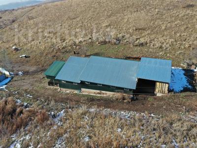 4-комнатный дом, 167.3 м², 518 сот., Акбулак за 150 млн 〒 в Талгаре — фото 16