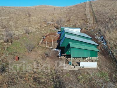 4-комнатный дом, 167.3 м², 518 сот., Акбулак за 150 млн 〒 в Талгаре — фото 17