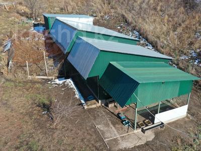 4-комнатный дом, 167.3 м², 518 сот., Акбулак за 150 млн 〒 в Талгаре — фото 18