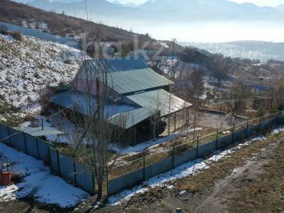 4-комнатный дом, 167.3 м², 518 сот., Акбулак за 150 млн 〒 в Талгаре — фото 20
