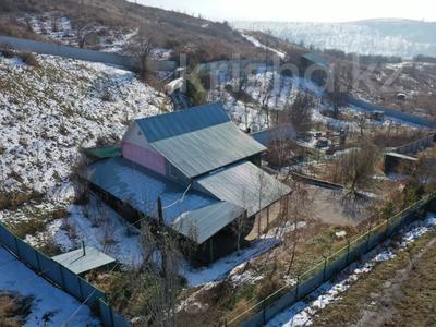 4-комнатный дом, 167.3 м², 518 сот., Акбулак за 150 млн 〒 в Талгаре — фото 21