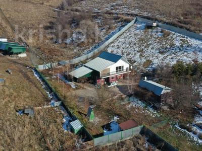 4-комнатный дом, 167.3 м², 518 сот., Акбулак за 150 млн 〒 в Талгаре — фото 22