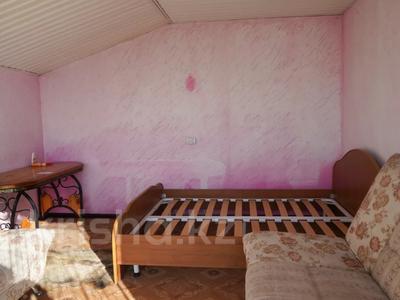 4-комнатный дом, 167.3 м², 518 сот., Акбулак за 150 млн 〒 в Талгаре — фото 23