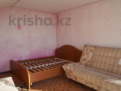 4-комнатный дом, 167.3 м², 518 сот., Акбулак за 150 млн 〒 в Талгаре — фото 24