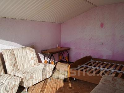 4-комнатный дом, 167.3 м², 518 сот., Акбулак за 150 млн 〒 в Талгаре — фото 25