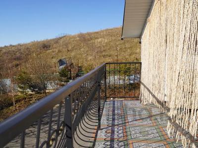 4-комнатный дом, 167.3 м², 518 сот., Акбулак за 150 млн 〒 в Талгаре — фото 26