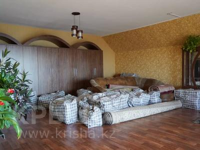 4-комнатный дом, 167.3 м², 518 сот., Акбулак за 150 млн 〒 в Талгаре — фото 28