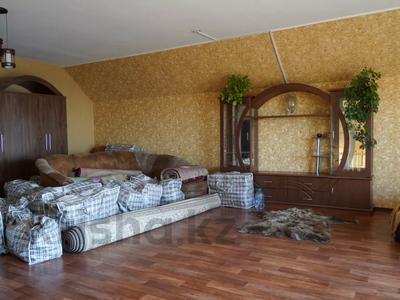 4-комнатный дом, 167.3 м², 518 сот., Акбулак за 150 млн 〒 в Талгаре — фото 29
