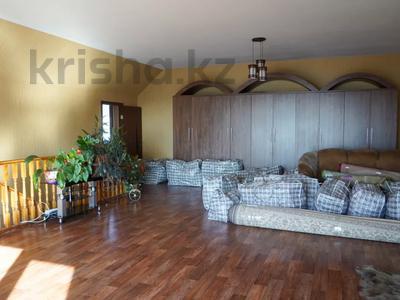 4-комнатный дом, 167.3 м², 518 сот., Акбулак за 150 млн 〒 в Талгаре — фото 31
