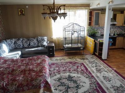 4-комнатный дом, 167.3 м², 518 сот., Акбулак за 150 млн 〒 в Талгаре — фото 34