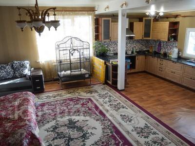 4-комнатный дом, 167.3 м², 518 сот., Акбулак за 150 млн 〒 в Талгаре — фото 35