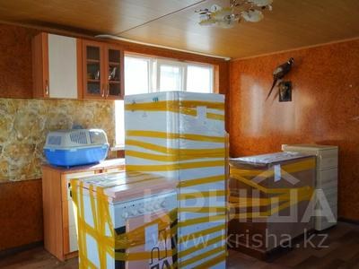 4-комнатный дом, 167.3 м², 518 сот., Акбулак за 150 млн 〒 в Талгаре — фото 36