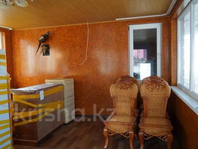 4-комнатный дом, 167.3 м², 518 сот., Акбулак за 150 млн 〒 в Талгаре — фото 37