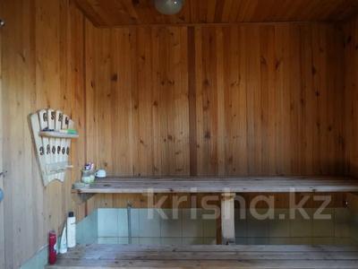 4-комнатный дом, 167.3 м², 518 сот., Акбулак за 150 млн 〒 в Талгаре — фото 39