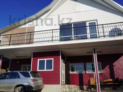 4-комнатный дом, 167.3 м², 518 сот., Акбулак за 150 млн 〒 в Талгаре — фото 40