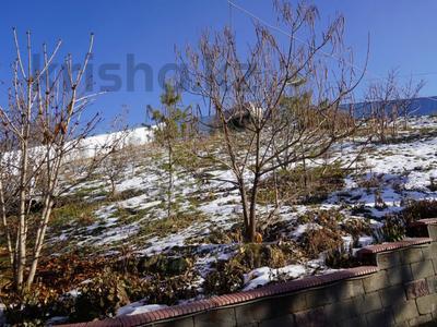 4-комнатный дом, 167.3 м², 518 сот., Акбулак за 150 млн 〒 в Талгаре — фото 41