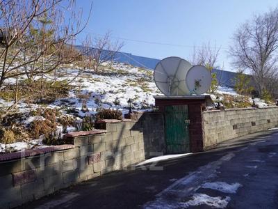 4-комнатный дом, 167.3 м², 518 сот., Акбулак за 150 млн 〒 в Талгаре — фото 42