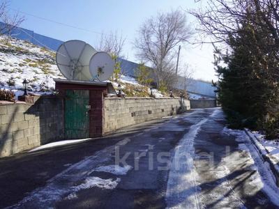 4-комнатный дом, 167.3 м², 518 сот., Акбулак за 150 млн 〒 в Талгаре — фото 43