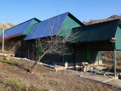 4-комнатный дом, 167.3 м², 518 сот., Акбулак за 150 млн 〒 в Талгаре — фото 44