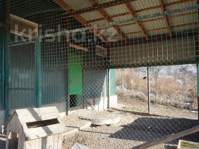 4-комнатный дом, 167.3 м², 518 сот., Акбулак за 150 млн 〒 в Талгаре — фото 45