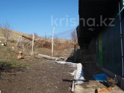 4-комнатный дом, 167.3 м², 518 сот., Акбулак за 150 млн 〒 в Талгаре — фото 46