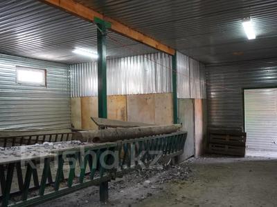 4-комнатный дом, 167.3 м², 518 сот., Акбулак за 150 млн 〒 в Талгаре — фото 47