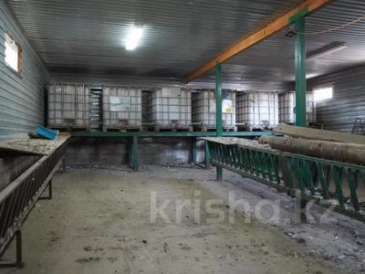 4-комнатный дом, 167.3 м², 518 сот., Акбулак за 150 млн 〒 в Талгаре — фото 48