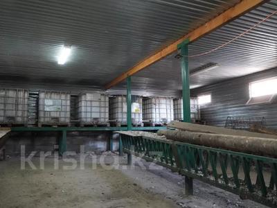 4-комнатный дом, 167.3 м², 518 сот., Акбулак за 150 млн 〒 в Талгаре — фото 49