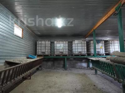 4-комнатный дом, 167.3 м², 518 сот., Акбулак за 150 млн 〒 в Талгаре — фото 50