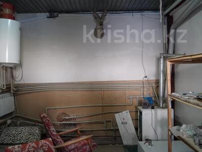 4-комнатный дом, 167.3 м², 518 сот., Акбулак за 150 млн 〒 в Талгаре — фото 51