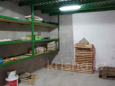 4-комнатный дом, 167.3 м², 518 сот., Акбулак за 150 млн 〒 в Талгаре — фото 53