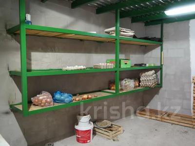 4-комнатный дом, 167.3 м², 518 сот., Акбулак за 150 млн 〒 в Талгаре — фото 54