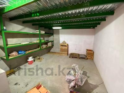 4-комнатный дом, 167.3 м², 518 сот., Акбулак за 150 млн 〒 в Талгаре — фото 58