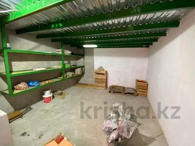 4-комнатный дом, 167.3 м², 518 сот., Акбулак за 150 млн 〒 в Талгаре — фото 59