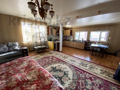 4-комнатный дом, 167.3 м², 518 сот., Акбулак за 150 млн 〒 в Талгаре — фото 60