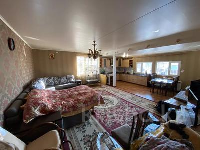 4-комнатный дом, 167.3 м², 518 сот., Акбулак за 150 млн 〒 в Талгаре — фото 61