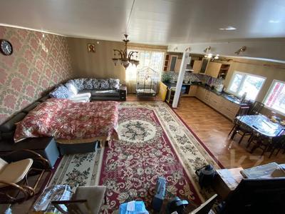 4-комнатный дом, 167.3 м², 518 сот., Акбулак за 150 млн 〒 в Талгаре — фото 63