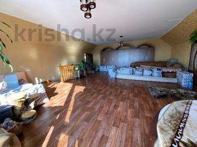 4-комнатный дом, 167.3 м², 518 сот., Акбулак за 150 млн 〒 в Талгаре — фото 64