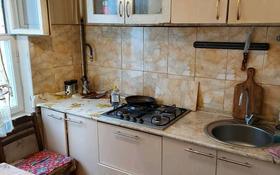 3-комнатная квартира, 62 м² помесячно, 5микр 10 за 90 000 〒 в Капчагае