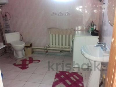 5-комнатный дом, 400 м², 35 сот., Бокина 129 за 7 млн 〒 в Баканасе