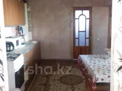 5-комнатный дом, 400 м², 35 сот., Бокина 129 за 7 млн 〒 в Баканасе — фото 10